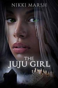 The Juju Girl